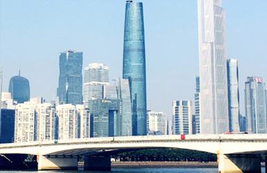 尚贤达猎头广州站图片
