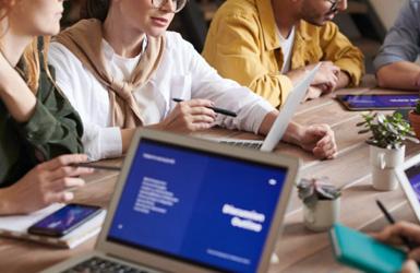 亚马逊评价系统网站设计案例