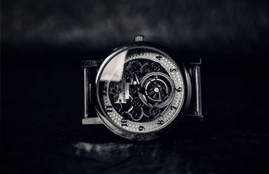精工时钟案例图片