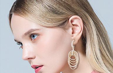 明珍珠宝案例图片