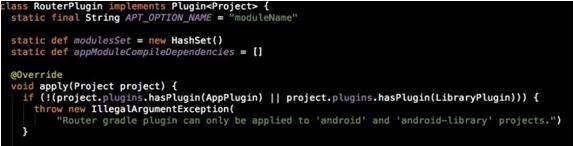 网站开拓代码