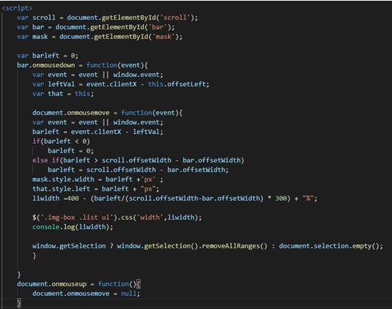 當鼠標經過over_jquery時,jQuery實現隱藏層文本鏈接的方法