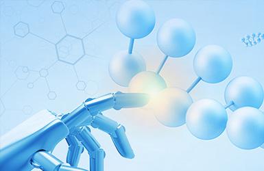 合成生物学专业委员会网站设计案例