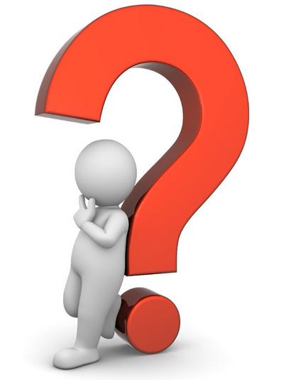 如何制作自己的网站?或者说如何自己搭建一个网站?